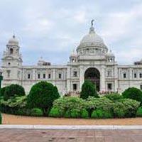 Kolkata Tour Package