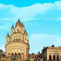 Heritage Kolkata with Marvelous Shantiniketan Tour