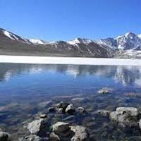 Sikkim Package Tour 8N/9D
