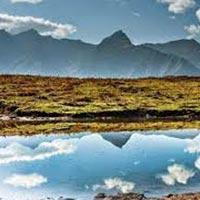 Madmaheshwar Nandi Kund Trekking Tours Package