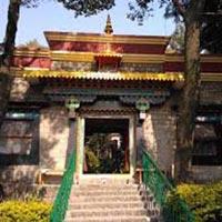 Dharamshala to Chamba Trek Tour
