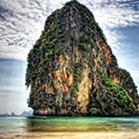 Bangkok Pattaya Special(Code : 87785) 5 Night(s): 3 Nights Pattaya | 2 Nights Bangkok
