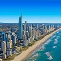 Amazing Australia and New Zealand Package for 17 Nights / 18 Days (Land Package Only)