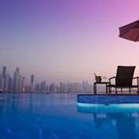 Dubai 3 Star Package for 4 Days