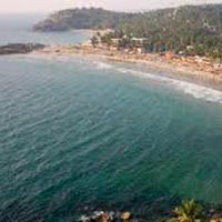 Kerala 3 Star Package for 8 Days