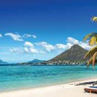 Mauritius 3 star Package for 7 Days - Manisa Hotel