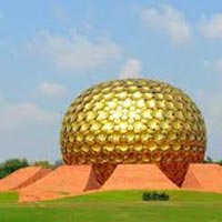 South India Package 3 Star Package for 6 Days
