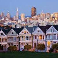 USA Complete East and West Coast Package For 16 Days (Europamundo Package)