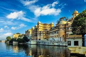 Jaipur With Ranthambhore Tour 7 Days