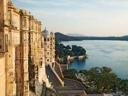 Udaipur Tour 3 Days