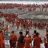 Deoghar  To Nalanda Vishwa Vidyalaya Pawapuri Rajgir Tour By Car