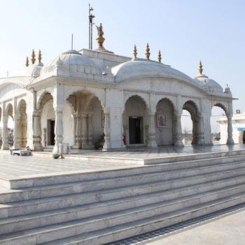 Deoghar To Rajgir Pawapuri Nalanda Vishwa Vidyalaya Tour By Car