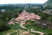Deoghar Rajgir Tour
