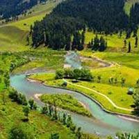 Jammu To Katra Tour