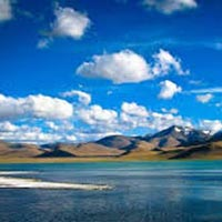 Ladakh Bike Trip Tour