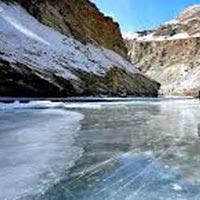 Incredible Ladakh Tour 5Nights 6 Days