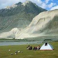 Best Of Ladakh Tour 10 Nights 11 Days