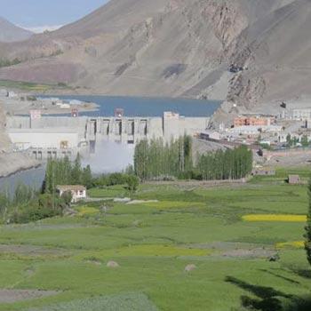 Rafting In Ladakh Trip 5 Nights 6 Days