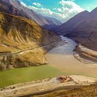 Wildlife Tours In Ladakh Tour