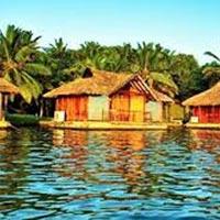 Enchanting Kerala Tour