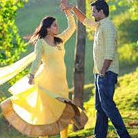 Kerala Honeymoon Tour 10 Days
