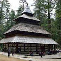 Best of Shimla Manali by Car Ex Delhi Tour