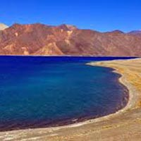 Best of Ladakh Tour Package
