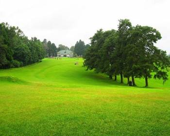 Shillong Tour Package 3 Night 4 Days