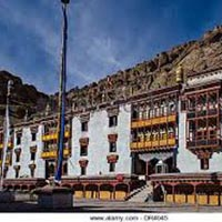 Ladakh Honeymoon Package