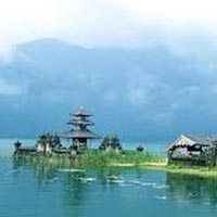 Bali 3 Nights Best Of Bali Package