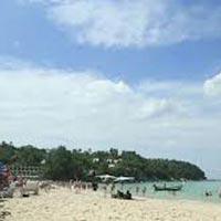 Bali 4Nighs Best Of Bali Tour