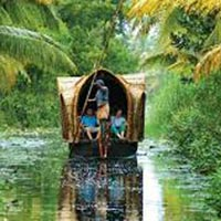 9 Days 8 Nights Explore South India Package