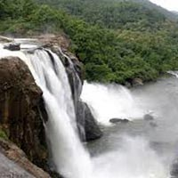 8 Days 7 Nights Best Of Kerala Tour