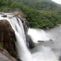 8 Days 7 Nights Best Of Kerala Tour