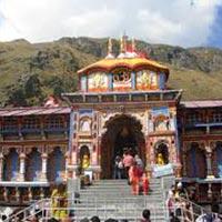 Religious Tour -Badrinath Kedarnath Yatra 2018