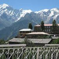 Adorable Himachal Tour