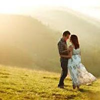 Northeast Honeymoon Package