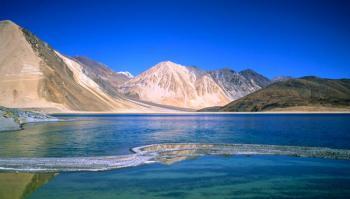 Wonders of Ladakh Tour
