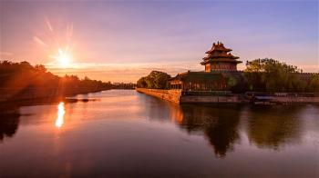 Splendid China with Beijing and Shanghai Tour