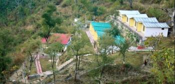 Royal Kashmir Package with Vaishno Devi