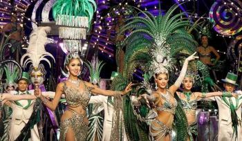 Pattaya Special Tour