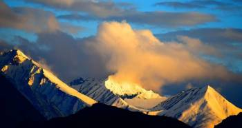 Route of Glory - Spiti Adventure (code: Tr Dly F)