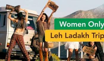 All Girls Leh Ladakh Group Road Trip 2020 – Trodf-debra