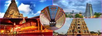 NAVAGRAHA TEMPLE TOUR YATRA - ASTNVK
