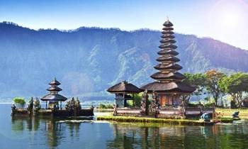 Bali Special Tour
