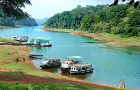 Affordable Experience in Kerala Tour