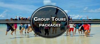 4 Nights and 5 Days – Explore Havelock