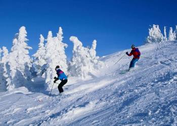 5 Days Shimla Tour
