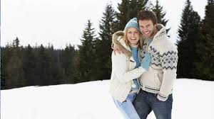 Honeymoon Package Himachal