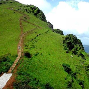 North Kerala  Tour